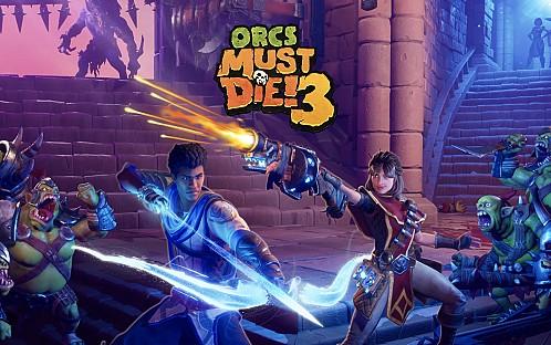 orc-must-die-3