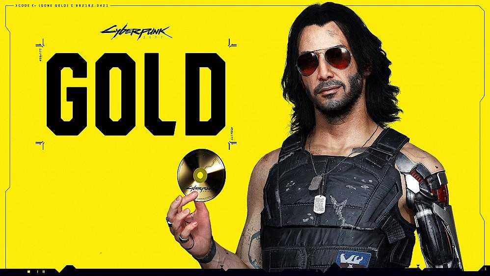 cyberpunk-2077-est-maintenant-gold