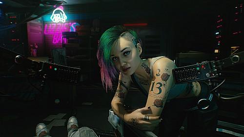 cyberpunk-2077-retarde-au-10-decembre-2020