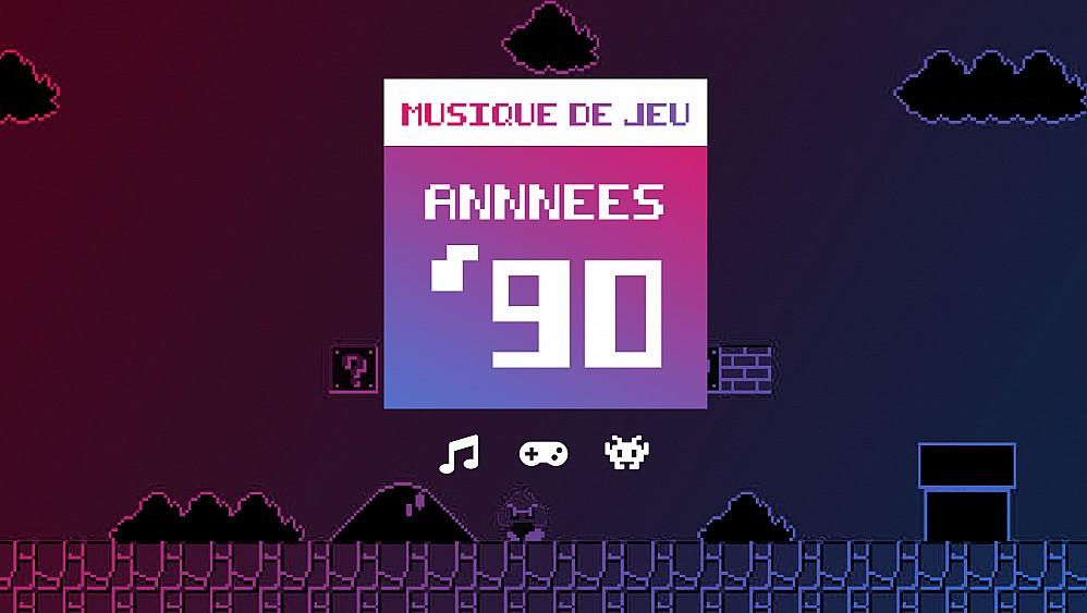 musique-de-jeu-annees-90-a-lhonneur