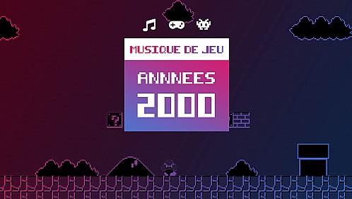 musique-de-jeu-les-annees-2000-a-lhonneur