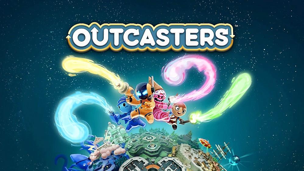 2-nouveaux-jeux-surprises-disponible-sur-stadia-1326984245