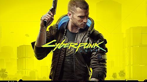 test-cyberpunk-2077