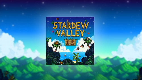 enorme-mise-a-jour-pour-stardew-valley