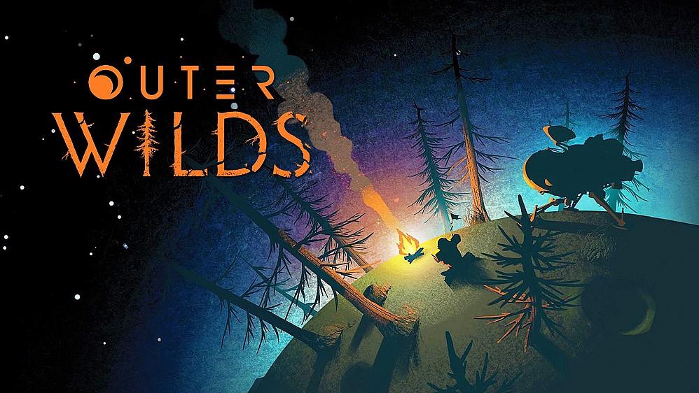 outer-wilds-a-la-decouverte-de-mini-infinites