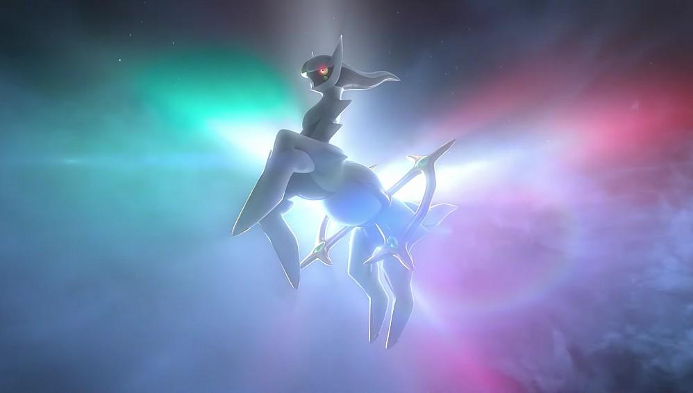 un-nouveau-pokemon-open-world-prevu-pour-le-debut-2022