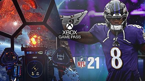 xbox-game-pass-du-sport-et-des-combats-spatiaux-mais-surtout-du-sport
