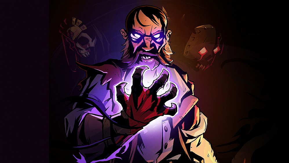 curse-of-the-dead-gods-defier-les-dieux-784687718